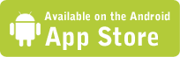androidstore
